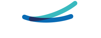Munichflightpartner